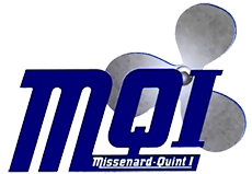Missenard Quint Industries