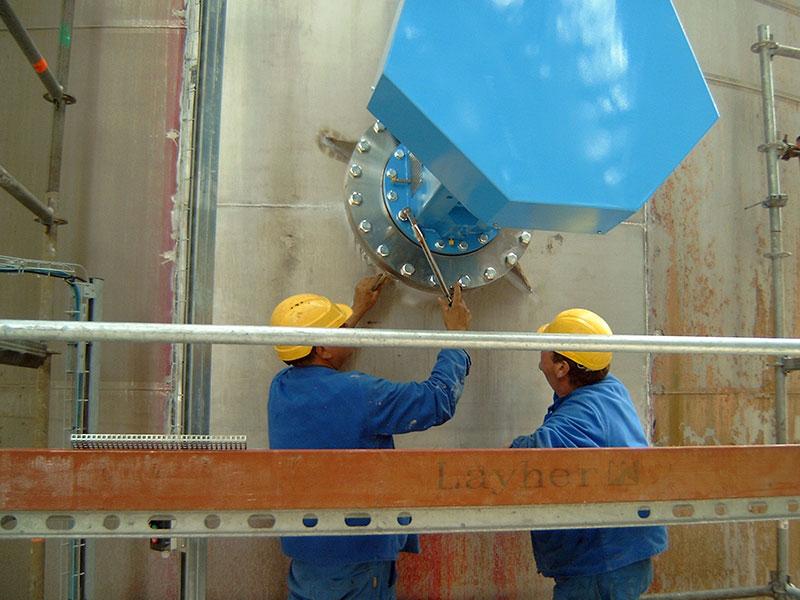 2_3-installation-propulseur
