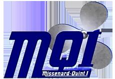 Missenard Quint Industries